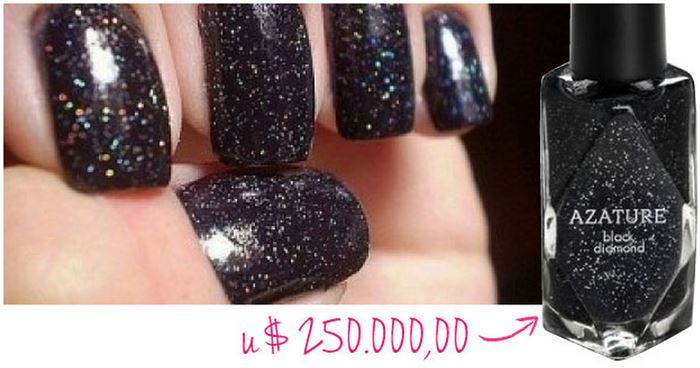 Copyrights: http://diply.com/creativeideas/you-wont-believe-insane-costs-these-nail-polishes/43964