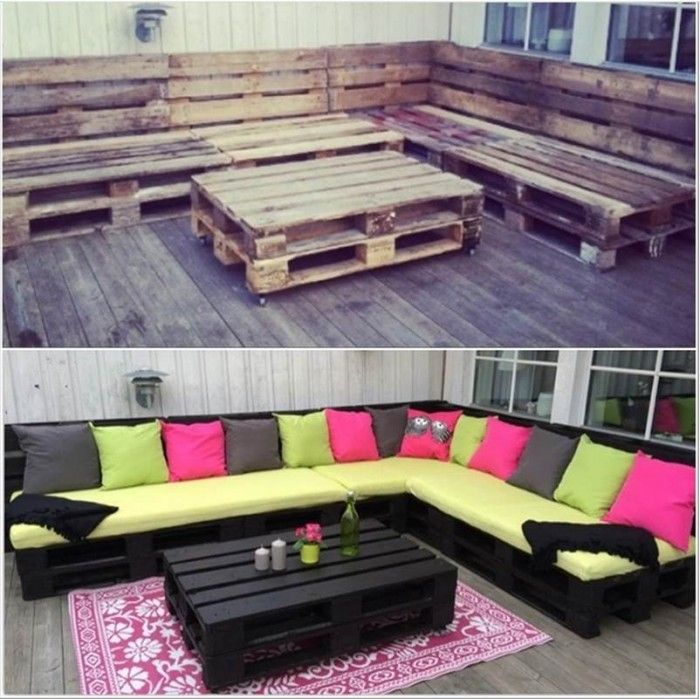 AD-Creative-Pallet-Furniture-DIY-Ideas-And-Projects-01-1