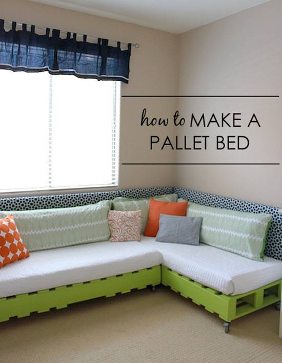 AD-Creative-Pallet-Furniture-DIY-Ideas-And-Projects-05