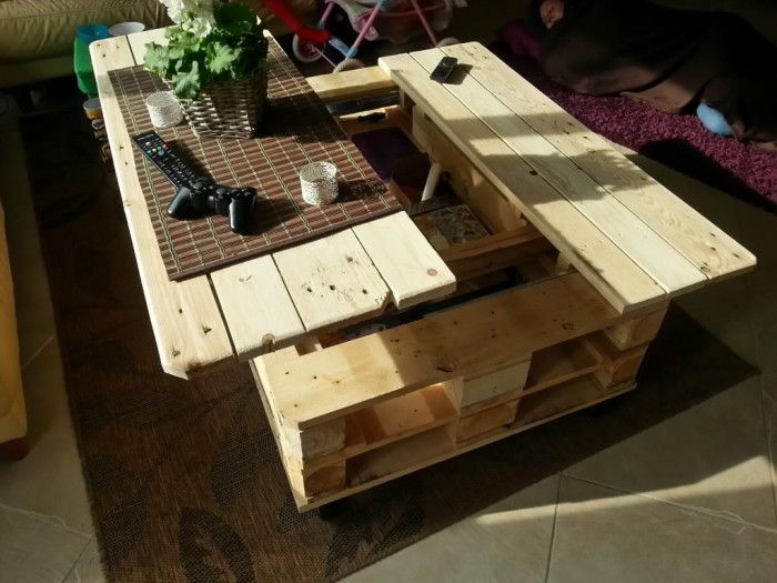 AD-Creative-Pallet-Furniture-DIY-Ideas-And-Projects-08