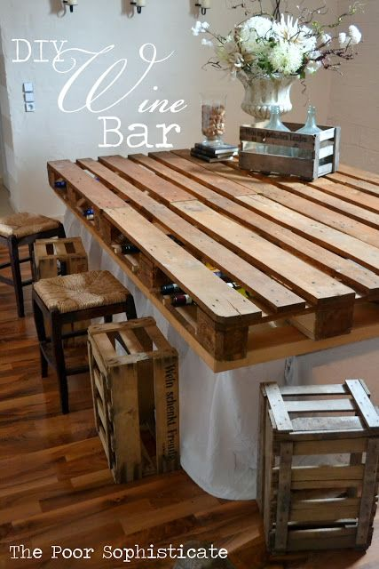 AD-Creative-Pallet-Furniture-DIY-Ideas-And-Projects-21
