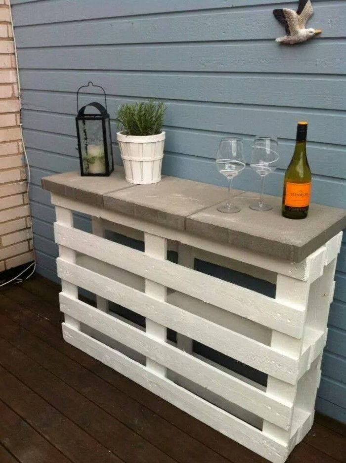 AD-Creative-Pallet-Furniture-DIY-Ideas-And-Projects-23-1