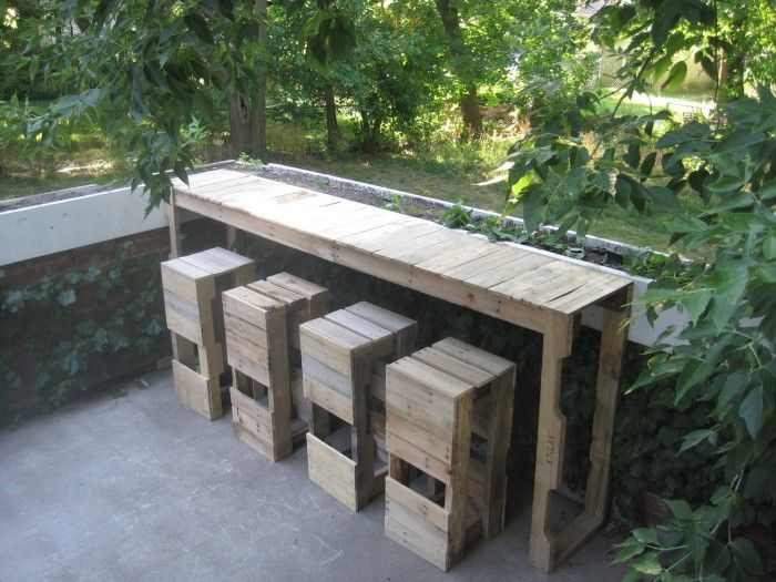 AD-Creative-Pallet-Furniture-DIY-Ideas-And-Projects-23-2