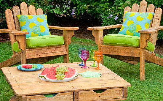 AD-Creative-Pallet-Furniture-DIY-Ideas-And-Projects-30