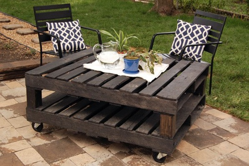 AD-Creative-Pallet-Furniture-DIY-Ideas-And-Projects-32