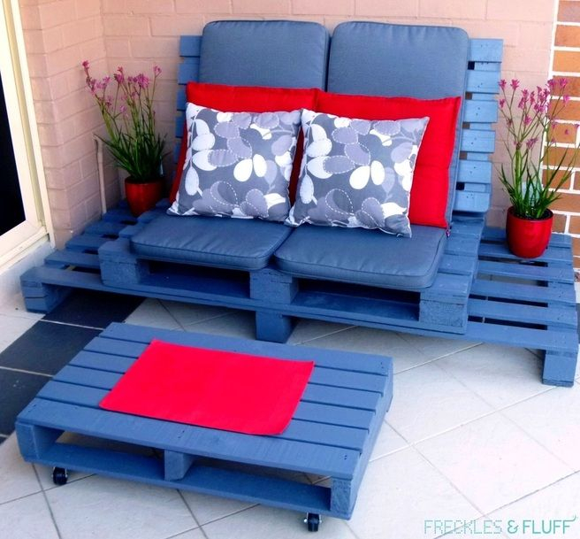 AD-Creative-Pallet-Furniture-DIY-Ideas-And-Projects-35