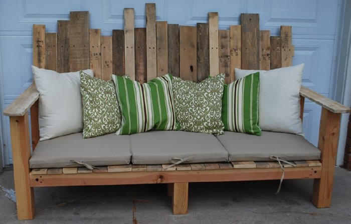 AD-Creative-Pallet-Furniture-DIY-Ideas-And-Projects-39-New