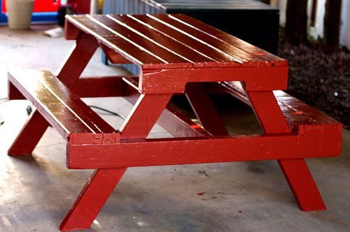AD-Creative-Pallet-Furniture-DIY-Ideas-And-Projects-42