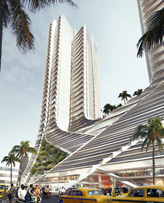 grove_towers_mumbai-4