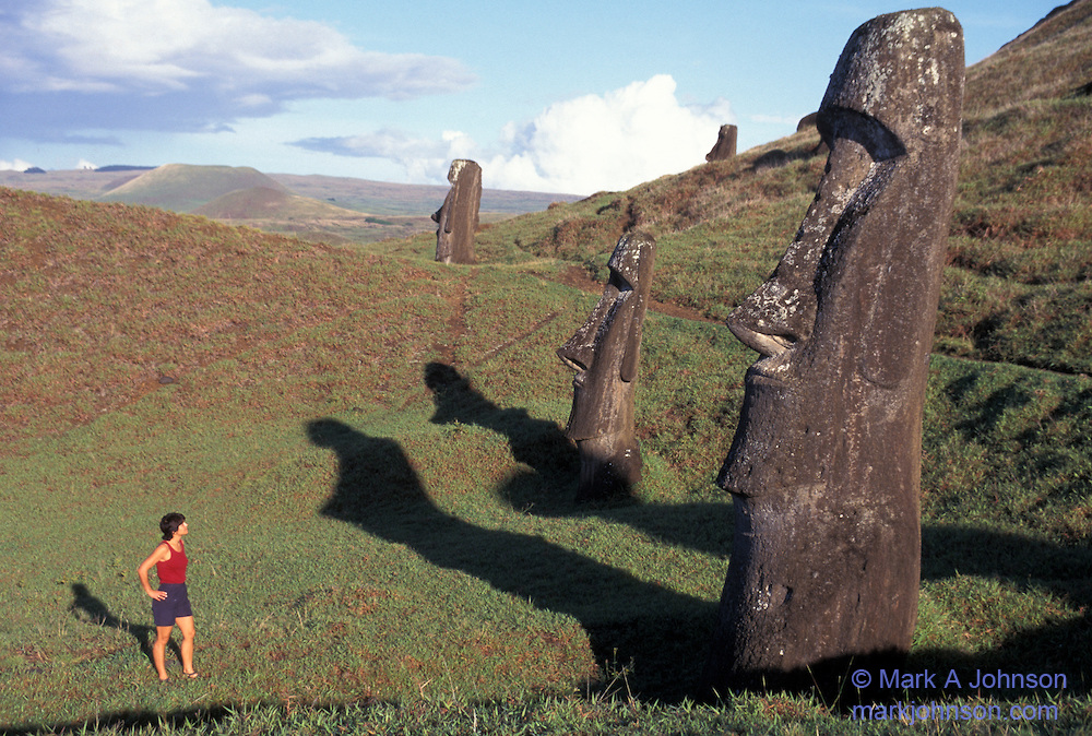 the lessons of easter island clive ponting The lessons of easter island clive ponting, the lessons of easter island clive ponting (this is a chapter excerpt from clive ponting's a green history of the world: the environment and the collapse of great civilizations) easter.